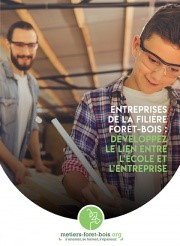 guide relation ETP ecole