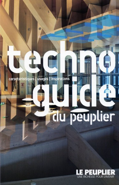 techno guide peuplier001